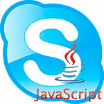 Скайп требует JavaScript