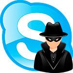 Что делать если взломали Skype