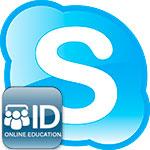 Idroo для Skype
