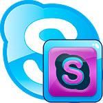 Предварительная версия Skype что это и как ее удалить