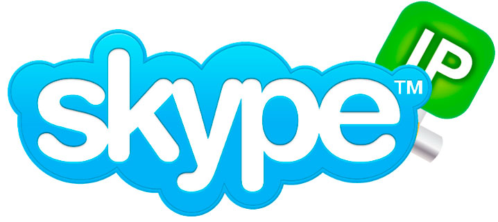 Skype через прокси