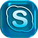 Skype для рабочего стола