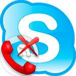 Skype звонок не удался что делать