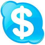Тарифы Skype